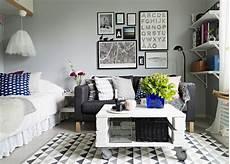 kleines wohnzimmer optimal einrichten 55 tipps f 252 r kleine r 228 ume m 246 bel f 252 r kleine r 228 ume kleine