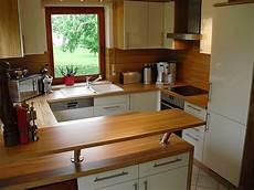 küche u form tresen musterk 252 che tolle u g form k 252 che mit theke