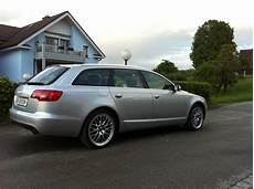 2013 audi a6 avant 4f c6 pictures information and