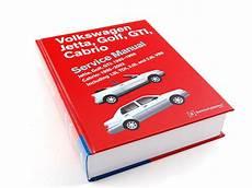 motor auto repair manual 1998 volkswagen gti spare parts catalogs vw jetta golf gti cabrio a3 mk3 bentley service repair manual vg99 93 99 ebay