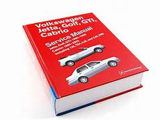 free service manuals online 1993 volkswagen golf iii spare parts catalogs vw jetta golf gti cabrio a3 mk3 bentley service repair manual vg99 93 99 ebay