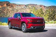 chevy s 2020 silverado 1500 diesel is the most efficient