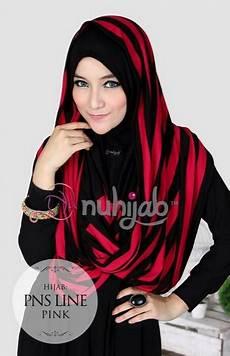 Contoh Model Jilbab Modern Trendy Masa Kini Trendz