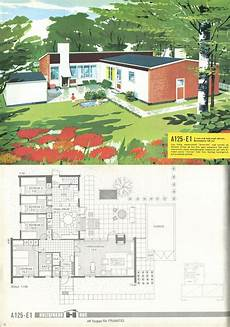 modern passive solar house plans pin by shane aaron on floorplans mid century modern