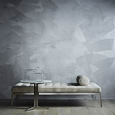 Dulux 1l Design Metallic Effect Paint Bunnings Warehouse