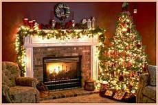 Weihnachtsdeko F 252 R Kamin Nettetipps De