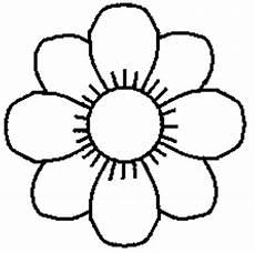 99 Gambar Kartun Hitam Putih Bunga Cikimm