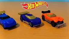 wheels autos wheels set la fabrica de autos fusion factory crea tu
