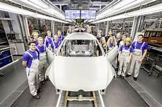 Vw Autohaus Wolfsburg - projekt woerthersee 2015auszubildende volkswagen