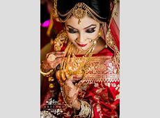 Bangladeshi Muslim bride   Bride photoshoot, Indian