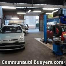 Top 14 Des Garages 224 Fagni 232 Res 51510