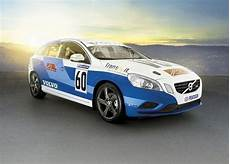 volvo race 2013 volvo v60 racing wagon review top speed