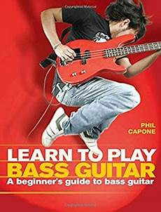 learning how to play the bass guitar root elements of electric for adults liz strauss