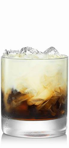 white russian drink recipe kahl 250 a