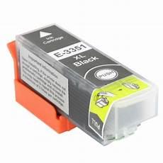 cartouche epson 16 cartouche d encre compatible 33xl pour imprimante