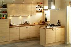 Kitchen Furniture And Interior Design Software by Kitchen Furniture And Interior Design Software 2013