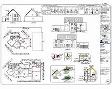 thatched roof house plans plan pl0028th 3 bedroom 4 bedroom thatch roof dwelling