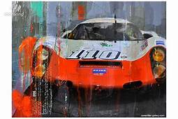 Fast Art  Automotive Photos Paintings And Illustrations