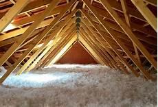 isolation combles gratuit trop froid ou trop chaud dans votre maison la solution