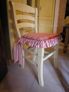 cuscini per cucina country tendenzialmente country cuscini country per sedia