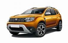 Dacia Duster Gpl Voiture Gpl Prix Performances