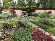 inside abby aldrich rockefeller s wondrous maine garden