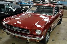 how can i learn about cars 1965 ford fairlane auto manual 1965 ford mustang ideal classic cars llc
