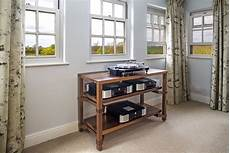 hifi racks hi fi racks for every application stereonet australia
