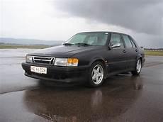 old car repair manuals 1998 saab 9000 seat position control saab 9000 free workshop and repair manuals