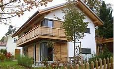 Architekturb 252 Ro In Starnberg Die Umbauidee
