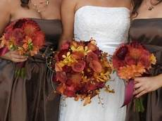 1000 images about s october outdoor wedding ideas pinterest receptions autumn