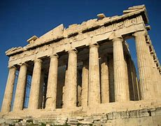 Image result for ancient greece