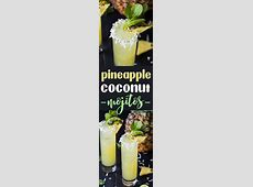 coconut   lime squares_image