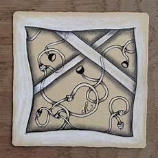 Arabische Muster Malvorlagen Lernen Meine Muster My Tanglepatterns