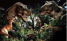 Jurassic World Malvorlagen Hd Jurassic Park Wallpapers Hd Wallpapers 900 215 1385 Jurassic