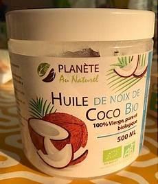 10 Bienfaits Incroyables De L Huile De Coco Pour Les