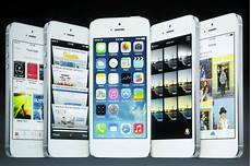 apple stellt quot billiges quot iphone 5c und iphone 5s vor