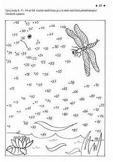 Malvorlagen Vorschule Challenge Punkt Zu Punkt Open When Malen Nach Zahlen