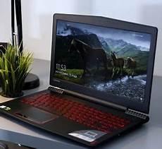 lenovo legion y520 test lenovo legion y520 test laptopa dla graczy