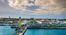 top things to do in nassau bahamas ncl travel blog