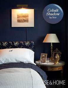 is grey out 6 neutral paint colors to try now neutral paint colors neutral paint blue paint