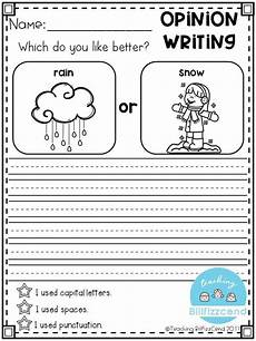 free writing worksheets for grade 3 22925 959 best images about worksheets for primary on pictures word families and