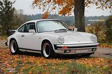 how cars work for dummies 1985 porsche 911 parental controls classic 1985 porsche 911 carrera for sale dyler