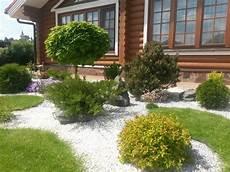 vorgarten steingarten anlegen pin schokoprinzessin auf garten steinbeet vorgarten