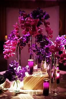 Orchid Wedding Ideas