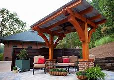 23 best pergola with roof images pinterest arbors patio ideas and garden ideas
