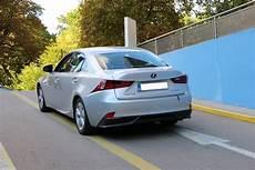 Test Lexus Is 300h Hybride 223 Cv 15 15 Avis 17 5 20