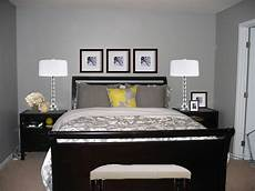 Bedroom Ideas For Couples Grey by Dwelling Cents Photoshop Decor Mock Up