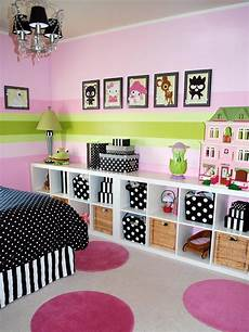 42 cool kids room decorating ideas that inspire you and