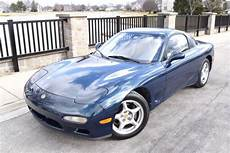 best car repair manuals 1994 mazda rx 7 windshield wipe control 1994 mazda rx 7 twin turbo 5spd manual 60 000 miles one owner from new classic 1994 mazda